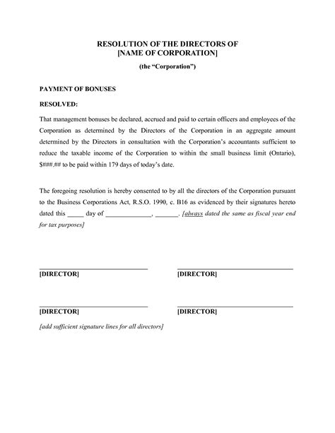 letter of resolution template letter of resolution template iranport pw