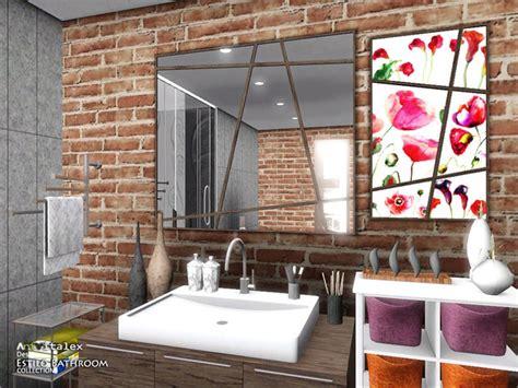 estilo bathroom artvitalex s estilo bathroom