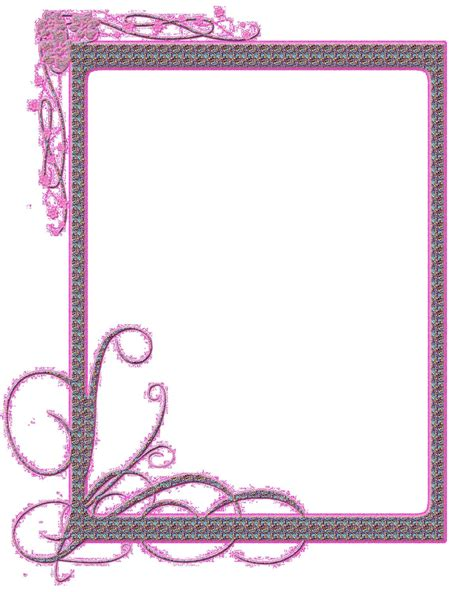 Cool Frame Designs | cool frame designs free design cool photo frame