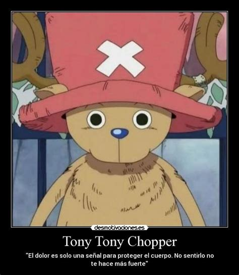 tony tony chopper tony tony chopper memes