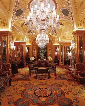 the ritz room rates the ritz united kingdom lowest room rates