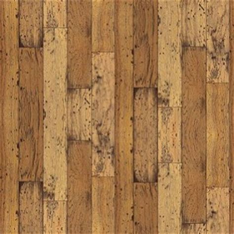 Country Floor by Wood Floors Textures Seamless