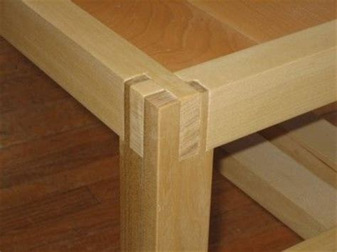 Wood Corner Support 25 Best Ideas About Japanese Joinery On