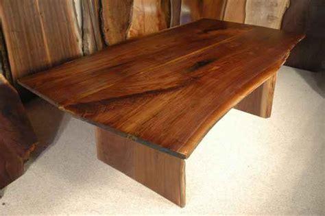 custom  dining room tables dumonds custom furniture