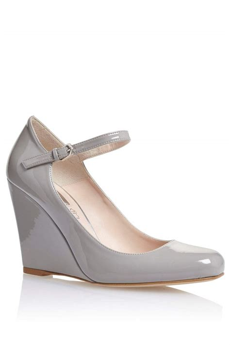 new zealand shoes s shoes next patent wedge shoes ezibuy new