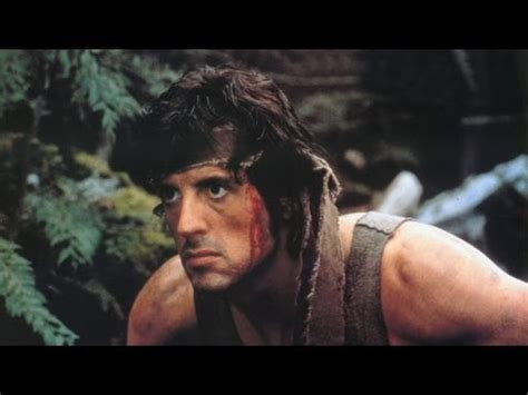 film rambo complet rambo 2 full movie in hindi rambo 2 1985 movies english