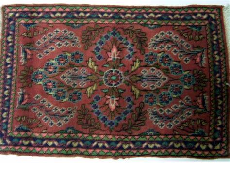 tappeti persiani prezzo tappeti persiani scontati