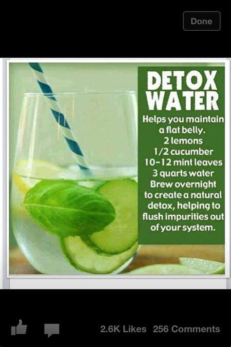 Iaso Tea Detox Plan by Detox Awww Iaso Tea Fur Weight Loss N Detox Http Www