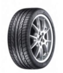 Car Tyres Price In Chennai by Car Tyres In Chennai Suppliers Dealers Retailers Of