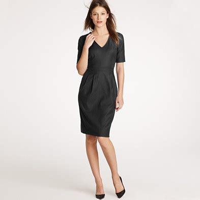 memo dress in 120s 188 00 item 48444 review jcrew
