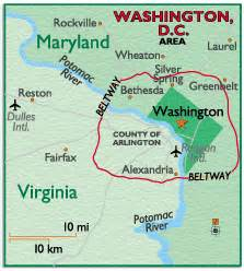 map of the united states washington dc united states district court for the western district of