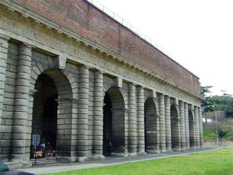 porta palio verona porta palio picture of porta palio sanmicheli