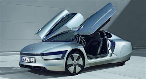 new volkswagen model new volkswagen scale models hit official store cool cars
