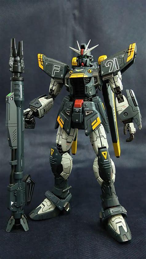 Gundam Mobile Suit 66 66 best gundam f 91 images on mobile suit