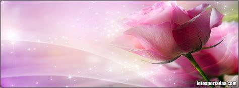 imagenes de rosas blancas para portada de facebook portadas para facebook biografia bonitas imagui