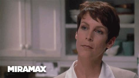 jamie lee curtis lives halloween h20 20 years later today is the day hd