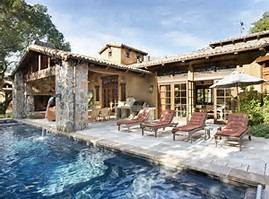 Image result for 555 Fifth St., Santa Rosa, CA 95401 United States
