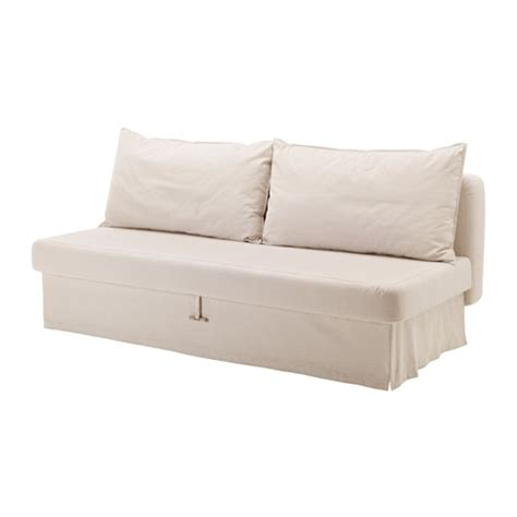 ikea sleeper couches himmene sofa bed ikea