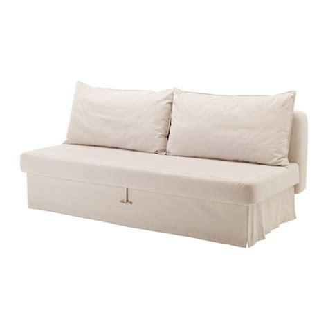 HIMMENE Sofa bed   IKEA