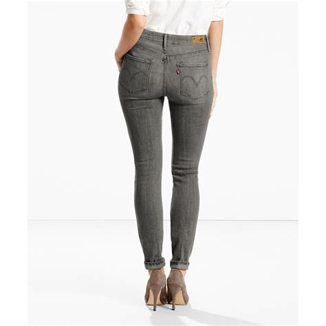 levis womens mid rise skinny jean at amazon women s levi s women s mid rise skinny jeans