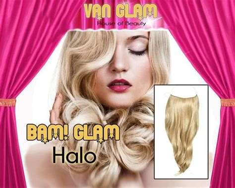 can you put halo extensions in pony hair 7 best images about halo hair extension on pinterest a