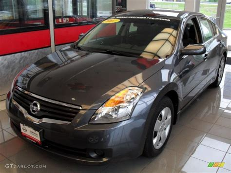 grey nissan altima 2007 2016 altima 2017 2018 best cars reviews