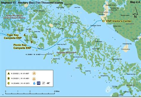 map thousand islands ten thousand islands maplets