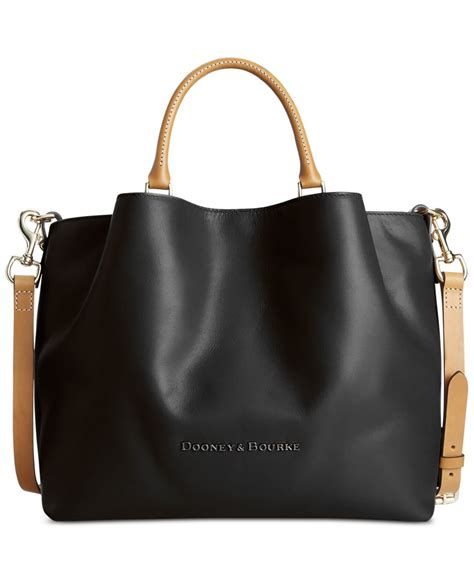 Dolce Gabbana Handbag Sale And Space Nk Seaweed Products The Best Stories From Shiny Media Catwalk by Dooney Bourke Large Barlow Tote In Black Lyst