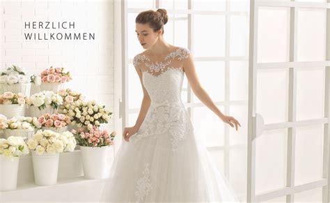 Brautkleider Bilder by Herzlich Willkommen Hier Finden Sie Ihr Traumkleid