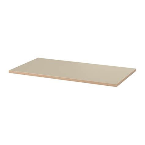 ikea bar top table linnmon table top beige ikea
