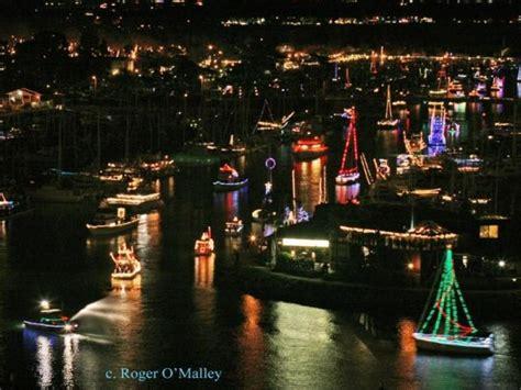 dana point boat parade dana point harbor boat parade of lights laguna niguel