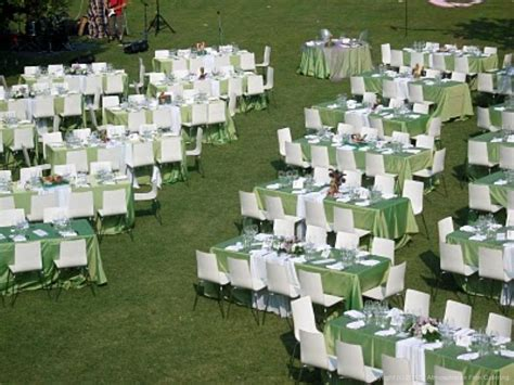 allestimenti tavoli matrimonio pranzi di nozze buffet allestimento location per