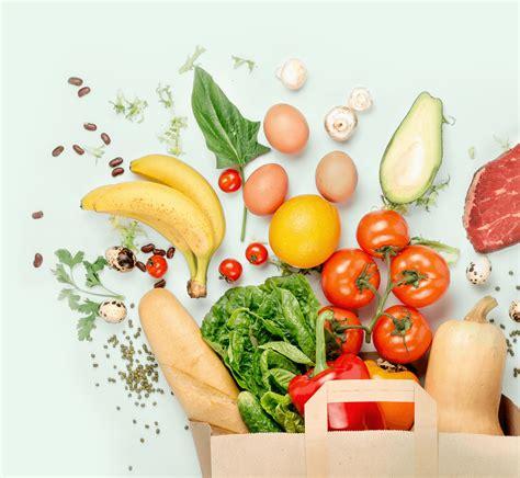 or food homepage the mississauga food bank