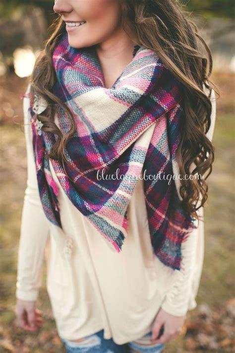 25 best ideas about scarfs on wearing scarves