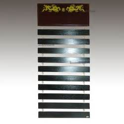 new taekwondo karate mma martial arts belt display rack