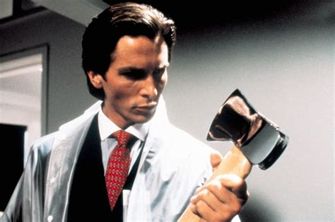 american psycho american psycho still startling 15 years later cryptic rock