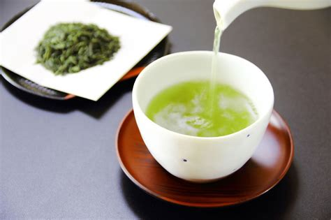 best japanese green tea the best japanese tea you had original tokyo