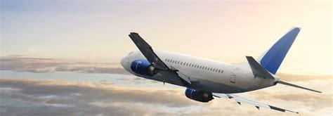cheap flights discount airfare  smartfares