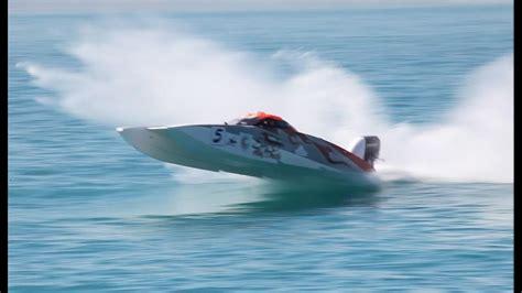 youtube fast boats speed boat race full hd youtube