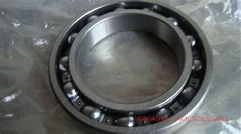 Self Aligning Bearing 2313 Tvh specifications self aligning 2313 tvh bearings