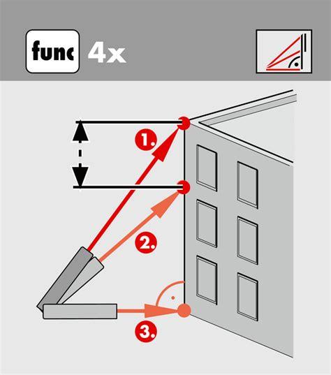 Wurth Wdm 5 12 Meteran Laser Distance Meter 80 Meter Lawan Leica X310 jual laser distance meter wurth wdm 5 12 harga dan spesifikasi