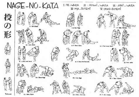 design form 1 kata 17 best images about judo on pinterest movie film