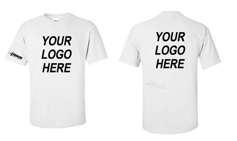 create your own custom printed t shirt white any design how to make a stenciled t shirt design your own shirt diy
