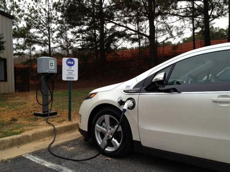 car cost in usa driving cost comparison electric cars vs gasoline cars