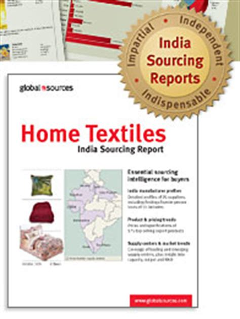 home based textile design jobs home textiles india sourcing report textile industry reports
