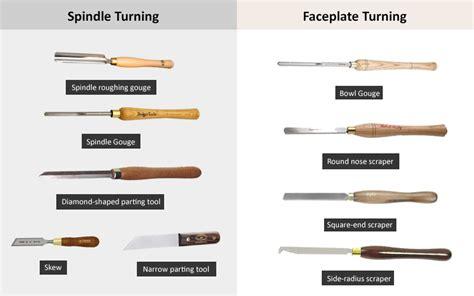 woodworking lathe tools best beginner wood lathe