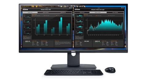 Dell Deals - et deals save 35 on a dell ultrasharp u2913wm ultra wide