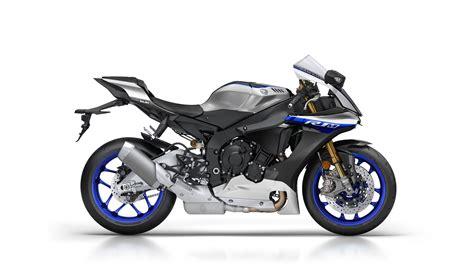 Motorrad Gebraucht Yamaha by Gebrauchte Yamaha Yzf R1m Motorr 228 Der Kaufen