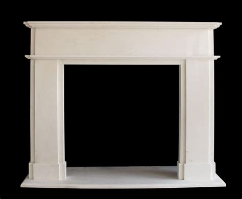 Fireplace Mantels Sale by 25 Best Ideas About Fireplace Mantels For Sale On
