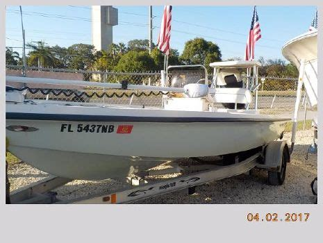 key west stealth boats for sale page 1 of 1 key west 1760 stealth boats for sale